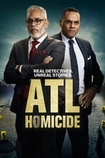 Movie ATL Homicide ( 2018 )