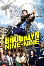 Movie Brooklyn Nine-Nine ( 2013 )