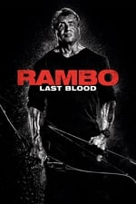 Movie Rambo: Last Blood ( 2019 )