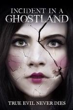 Image for movie Ghostland ( 2018 )