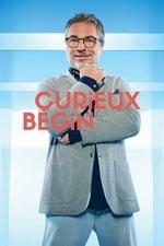 Movie Curieux Bégin ( 2007 )