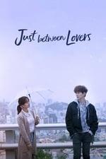 Just Between Lovers (2017)