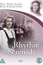 Movie Rhythm Serenade ( 1943 )