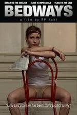 Movie Bedways ( 2010 )