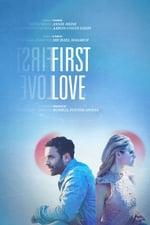 Movie First Love (  )