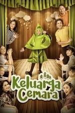 Movie Keluarga Cemara ( 2019 )