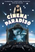 movie Cinema Paradiso (1988)
