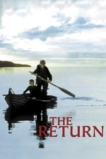 Movie The Return ( 2003 )