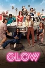 Movie GLOW ( 2017 )