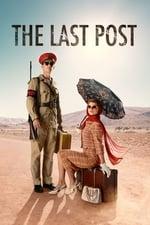 The Last Post (2017)