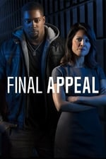 Movie Final Appeal ( 2018 )