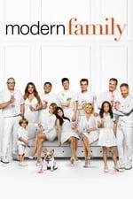 Movie Modern Family ( 2009 )