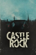 Movie Castle Rock ( 2018 )