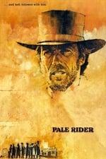 Movie Pale Rider ( 1985 )