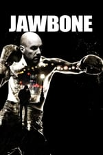 Movie Jawbone ( 2017 )