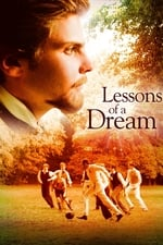 Movie Lessons of a Dream ( 2011 )