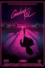 Movie Comeback Kid (  )