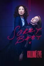 Movie Killing Eve ( 2018 )