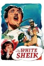 Movie The White Sheik ( 1952 )