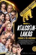 Movie Kölcsönlakás ( 2019 )