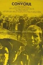 Movie Convoiul ( 1981 )