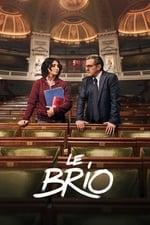 Movie Le Brio ( 2017 )