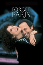 Movie Forget Paris ( 1995 )