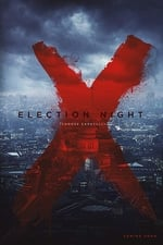 Movie Election Night ( 2019 )