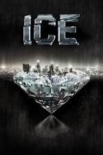 Ice (2016)