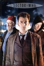 Movie Doctor Who: The End of Time ( 2009 )