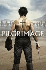 Movie Pilgrimage ( 2017 )