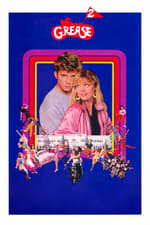 Movie Grease 2 ( 1982 )