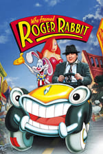 Movie Who Framed Roger Rabbit ( 1988 )