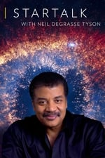 StarTalk with Neil deGrasse Tyson (2015)
