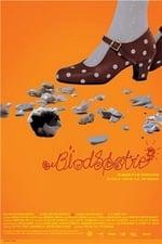 Blood Sisters (2006)