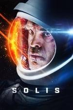 Movie Solis ( 2018 )