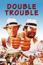 Movie Double Trouble ( 1984 )