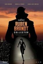 Movie Ruben Brandt, Collector ( 2018 )