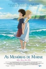 When Marnie Was There (2014)