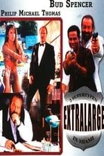 Movie Detective Extralarge ( 1990 )