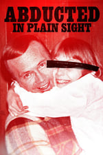 Movie Abducted in Plain Sight ( 2017 )
