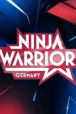 Movie Ninja Warrior Germany ( 2016 )