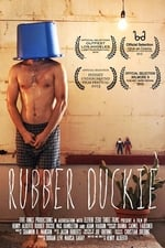 Movie Rubber Duckie ( 2012 )