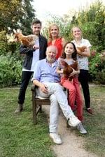 Movie Liebling, lass die Hühner frei ( 2017 )