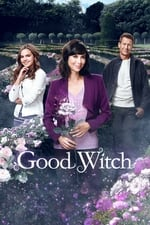 Movie Good Witch ( 2015 )