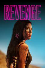 Movie Revenge ( 2018 )