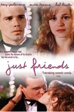 Movie Just friends ( 1996 )