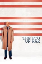 Movie The Fog of War ( 2003 )