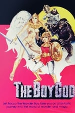 Movie Stone Boy ( 1982 )