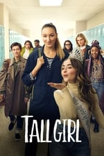 Movie Tall Girl ( 2019 )